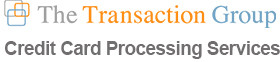 Credit Card Processing Services