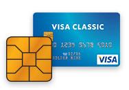 EMV_Visa