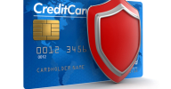 chargeback protection