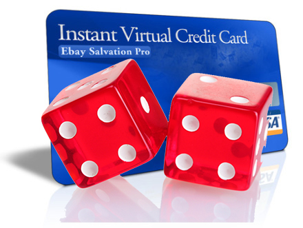 Instant merchant account gambling coach of america fort smith ar. to tunica casino