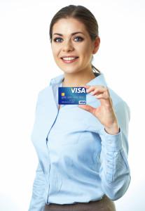 emv nfc retail merchant accounts