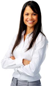 womaninternational
