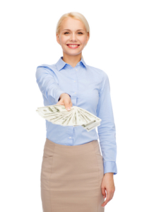 merchant cash advance loan