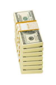 cash advance loan