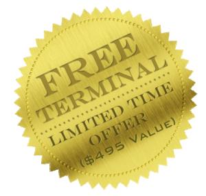 freeterminal
