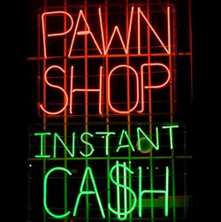 pawn_shop_merchant_account