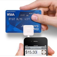 Wireless mobile merchant account services credit card terminals companies such as square are popular with low volume low dollar value small businesses because of their reasonable rates and fees but if youre a high colourmoves