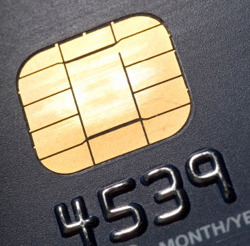 Credit card processing business opportunity merchant account agent this equipment upgrade is the result of new security standards imposed by the major card associations visa mastercard and their effort to transition colourmoves