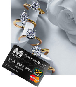 jewelry merchant account