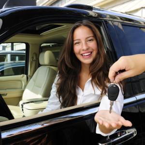 car dealer credit card processing