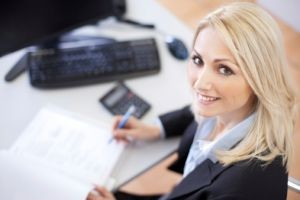 credit card processing for CPAs