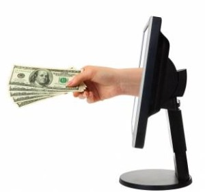 low cost wire transfer