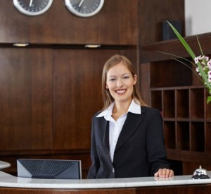hotel emv credit card processing