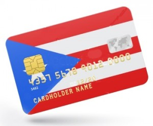 puerto rico credit card processing copy
