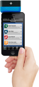 best smartphone credit card reader