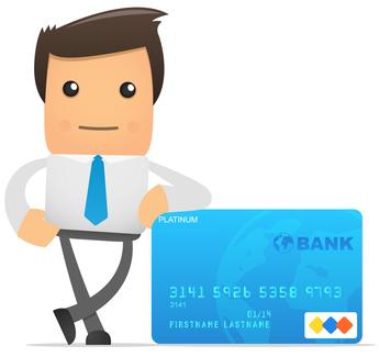 the transaction group merchant services