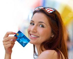 online credit card processing marijuana